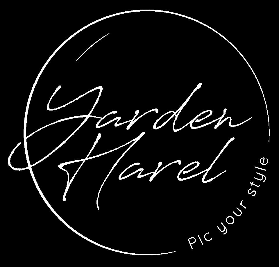 "<a href=""https://yardenharel.com"" target= ""_blank"">YardenHarel</a>"